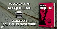 http://ilsalottodelgattolibraio.blogspot.it/2017/11/blogtour-jacqueline-di-rocco-cascini-1.html