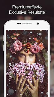 Photo Lab PRO Picture Editor: effects, blur & art v3.0.29 Apk [Patched]