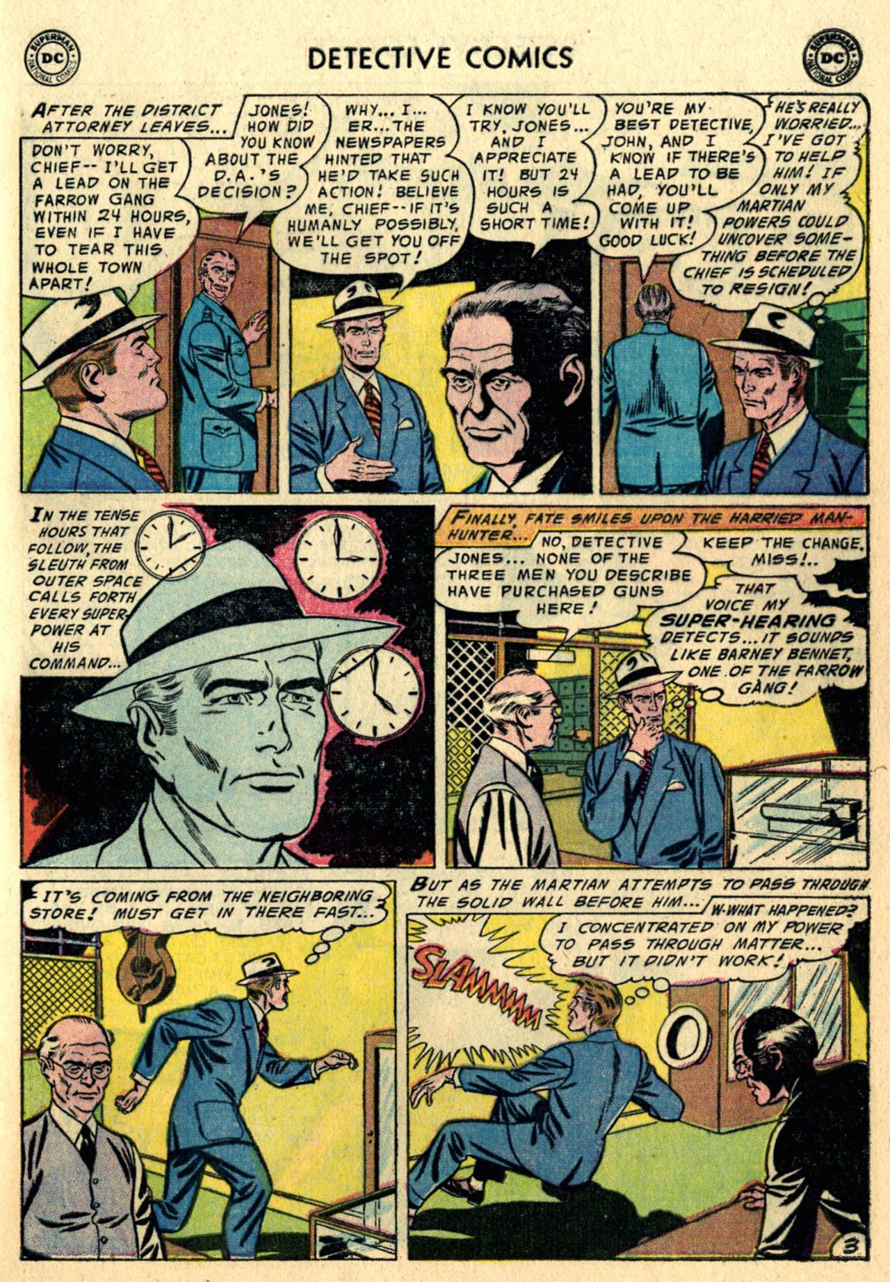 Detective Comics (1937) 230 Page 28