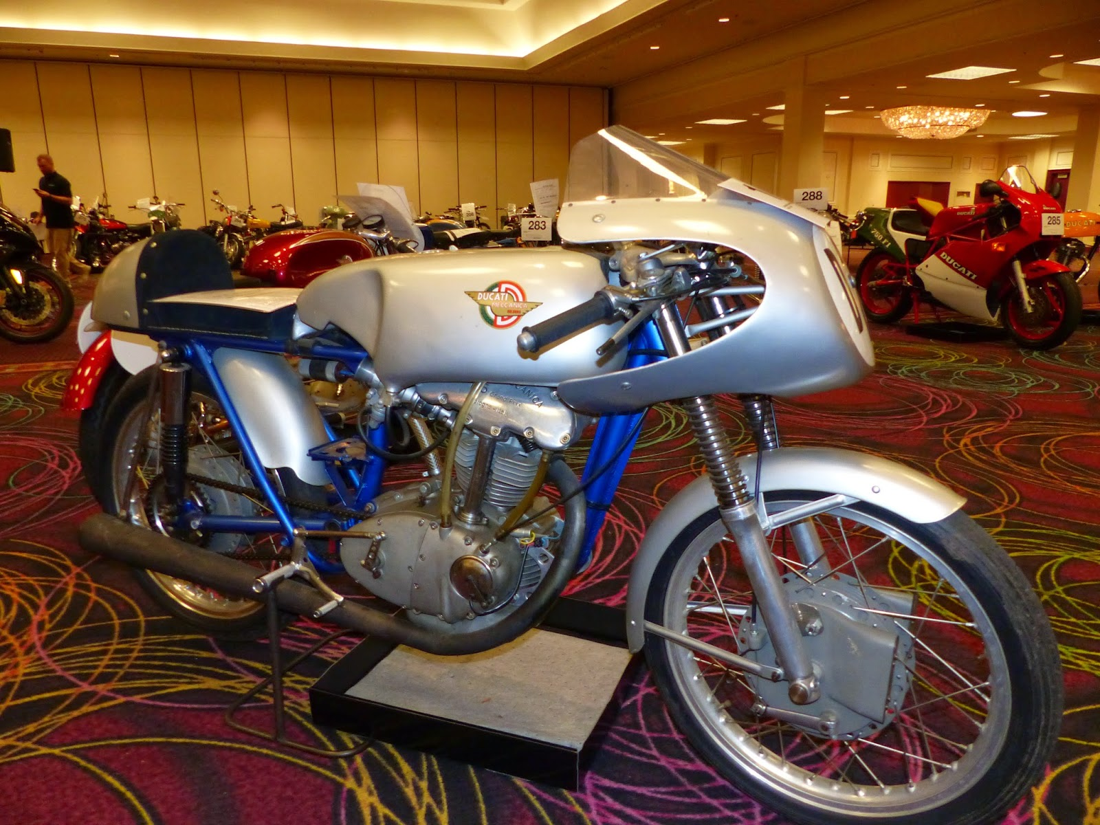 ducati 125 for sale – idea di immagine del motociclo
