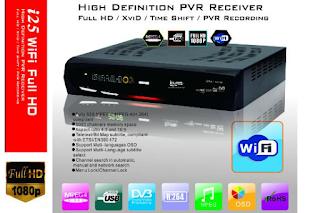 iclass-i25_WiFi_Full_HD