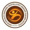 ssphpgti super speciality paediatric hospital post graduate teaching institute careers