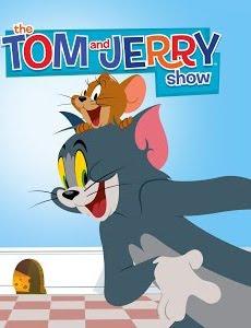 Tom si Jerry – Pune Labuta Pe El! Onlie Desene Dublate In Romana