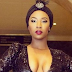 Generations: The Legacy Actress Chi Mhende just as good on TV screen