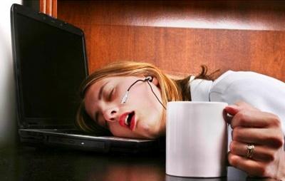 Kafein Menghilangkan Mengantuk Dan Letih