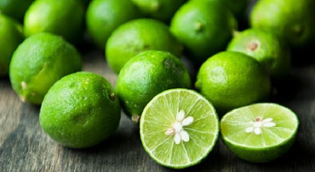 Manfaat Jeruk Nipis Untuk Diet, Mekanisme, dan Tips Diet Cepatnya