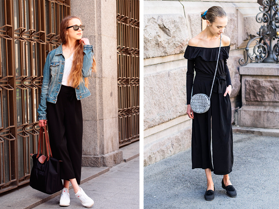 summer-outfits-fashion-blogger