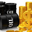 Crude Oil Gained After The IEA Forecast An Increase In Global Oil Demand
