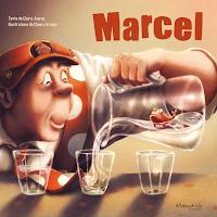 http://leslecturesdeladiablotine.blogspot.fr/2017/11/marcel-de-claire-juarez-illustre-par.html