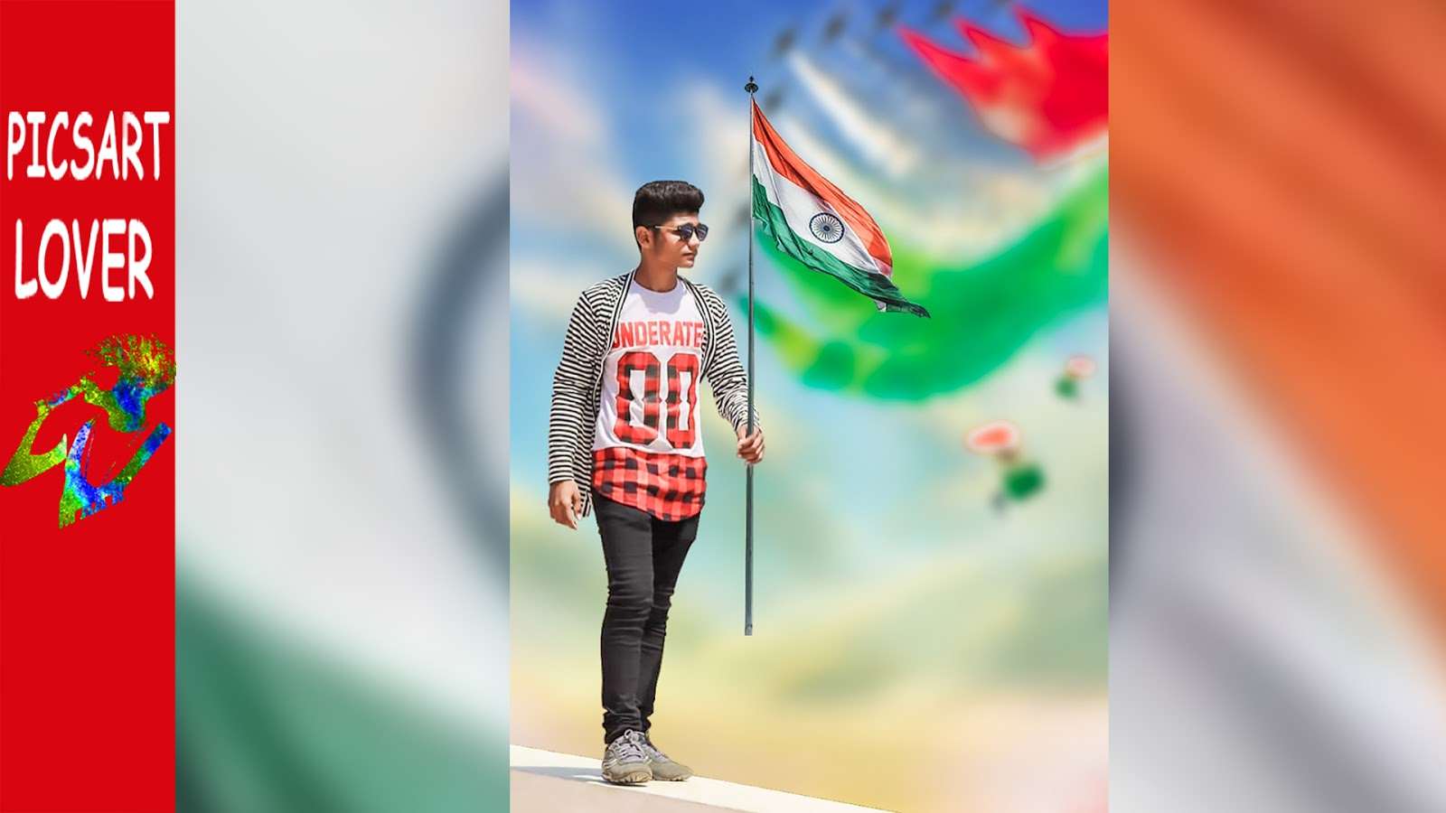 15 august independence day editing background image png download