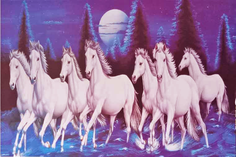 Hd Best Wallpaper 7horse Full Hd Wallpaper Whit Horse Hd