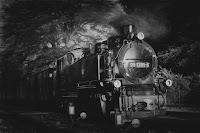 http://fineartfotografie.blogspot.de/2016/08/rugensche-kleinbahn-rasender-roland.html