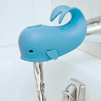 Creative Whale Inspired Products and Designs (15) 5