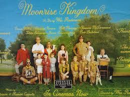 L 39 immagine allo specchio nuova recensione cineland moonrise kingdom di w anderson - L immagine allo specchio streaming ...