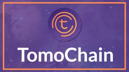 Comprar TomoChain (TOMO) en Kucoin y Coinbase Guía Completa y Actualizada en Español