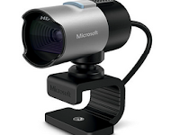 Microsoft LifeCam Studio Drivers download
