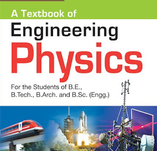"<img src=""http://www.sweetwhatsappstatus.in/photo.jpg"" alt=""ENGINEERING PHYSICS""/>"
