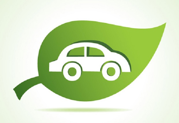 Environment efficient Auto   recycling