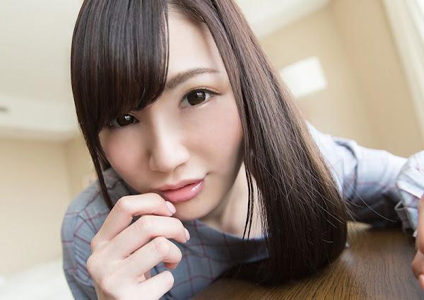 S-cute 647_mai_01