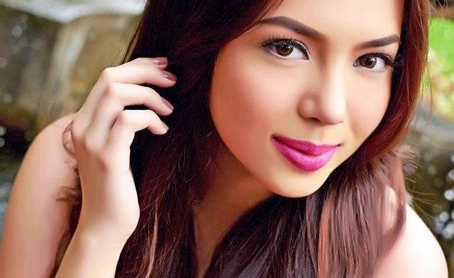 Hot girl philippines