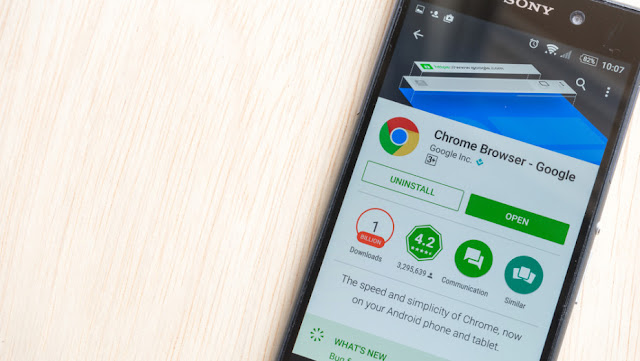 google-chrome-version-55-updated-for-android