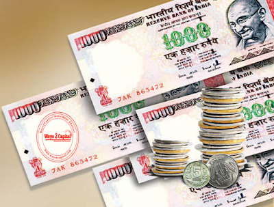 Currency tips forex market in india