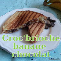 http://www.danslacuisinedhilary.blogspot.fr/2015/08/crocbrioche-banane-chocolat-banana.html