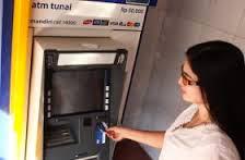 SOLUSI Nasabah Bank – Mengatasi SALAH TRANSFER Uang akibat Kelalaian ataupun Penipuan