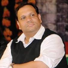 Anand Ingale Family Wife Son Daughter Father Mother Age Height Biography Profile Wedding Photos