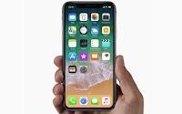 Smartphone alternativi e simili a iPhone X che costano meno della metà
