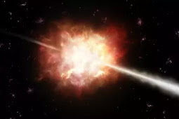 Planet ke 9 ini akan menabrak Bumi dalam waktu dekat