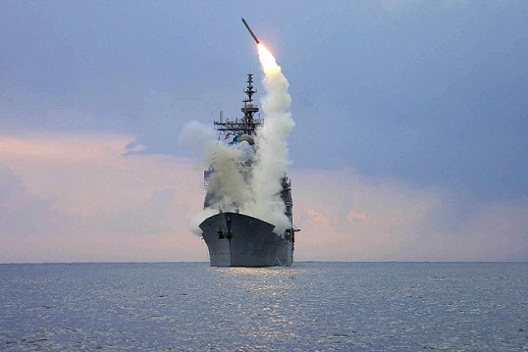 rudal+dari+kapal+tempur.jpg (528×352)