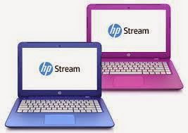 HP Stream 11 Driver Download for Windows 7 64 bit, Windows 8 64 bit, And Windows 8.1 64 bit