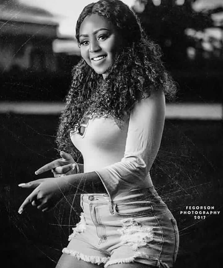 https://umahiprince.blogspot.com/2017/10/adorable-photos-of-regina-daniels-that-will-get-you-talking.html
