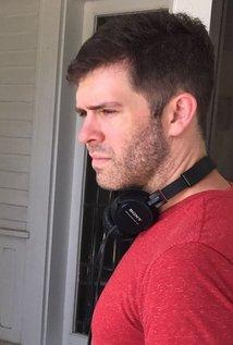 Matt Kugelman. Director of Hurricane Bianca