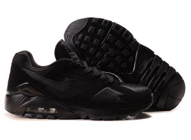nouveau concept eb4f3 3604a Gucci Blogspot Blog: Nike Air Max Fitsole Original Package ...