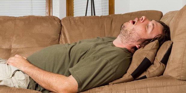 hal Yang Bisa membatalkan puasa tidur