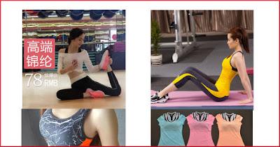 ezbuy_senam_yoga
