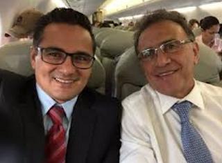Colectivo Solecito pide la cabeza de Fiscal de Veracruz Jorge Winckler Ortiz