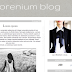 Jak zrobić design bloga?