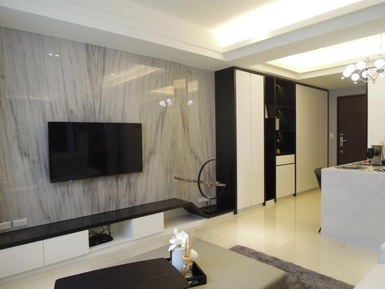 高雄,室內設計,空間設計