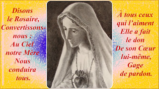 https://montfortajpm.blogspot.fr/2017/05/ave-maria-de-fatima-vous-de-chanter.html