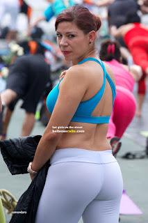 señoras-haciendo-ejercicio-leggins