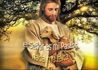 Resultado de imagen para Salmo 22: