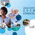 ABAV Expo bate 15 mil inscrições prévias