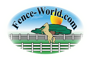 Fence-World.com