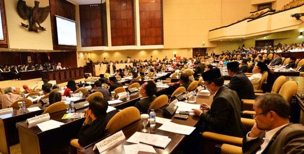 Pengertian Partisipasi dan Wujud Partisipasi Pelaksanaan Otonomi Daerah