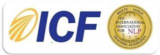 certificazioni ICF e IANLP