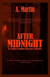 After Midnight (A. Martin)