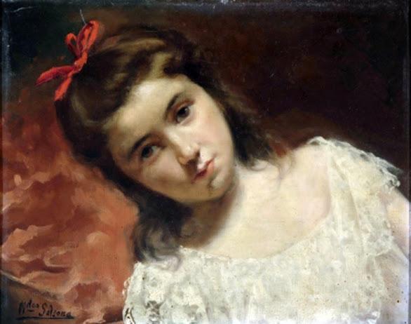 Mercedes Solsona, Maestros españoles del retrato, Retratos de Mercedes Solsona, Pintores Catalanes, Pintor español, Pintora Mercedes Solsona, Pintores de Barcelona, Pintores españoles,